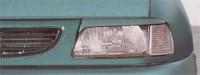Mračítka Seat IBIZA/CORDOBA rok výroby 96-99