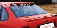LESTER zadní spoiler s brzdovým světlem 35 LED Seat Cordoba -- rok výroby 93-99